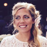 Rochi Zorraguieta