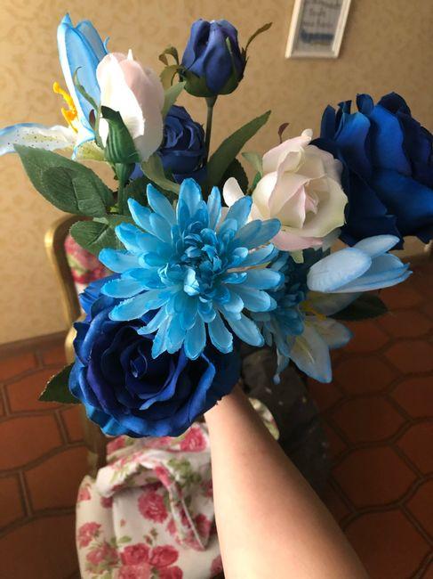 Celes, lo mejor de mi casamiento será la ceremonia - 3