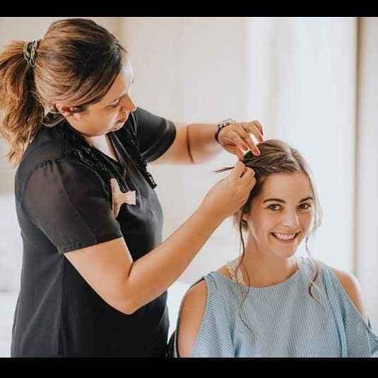 Costo maquillaje y peinado - 1