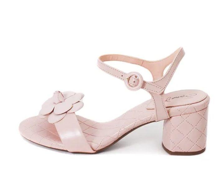 Catálogo de zapatos de la Comunidad 20