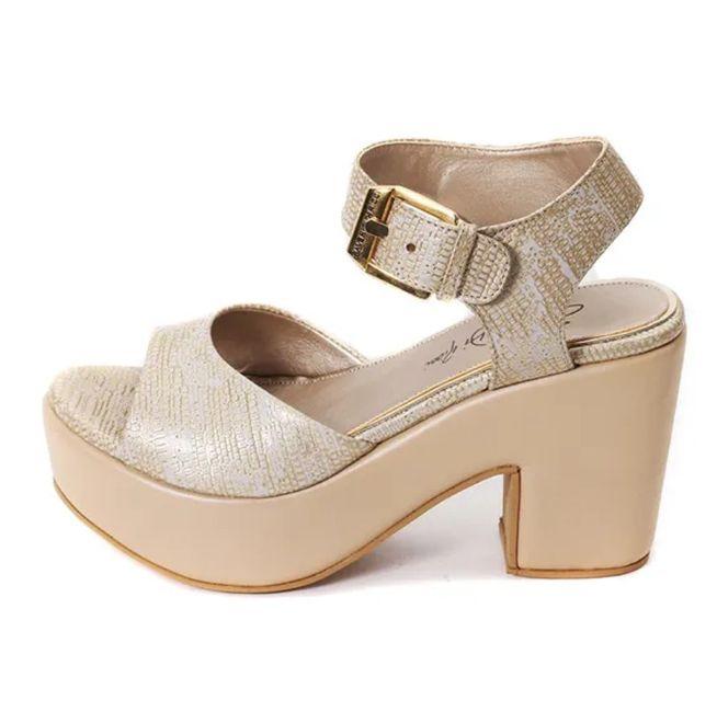 ¡Me caso en 3 meses o menos! 👉 Los Zapatos 6