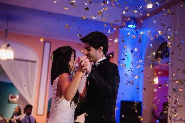 fotos casamiento