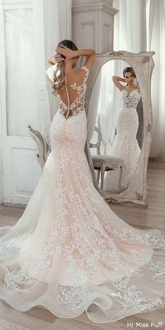 Cual sera mi vestido?? 2