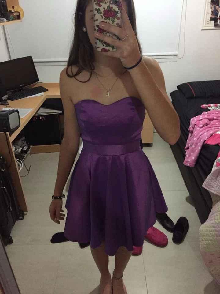 vestido dama 1