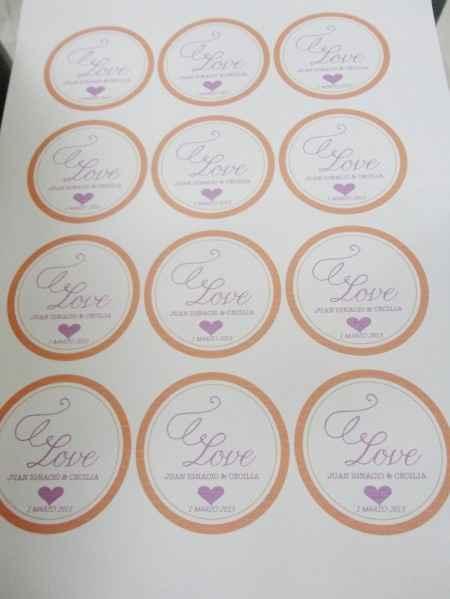 logos del casamiento