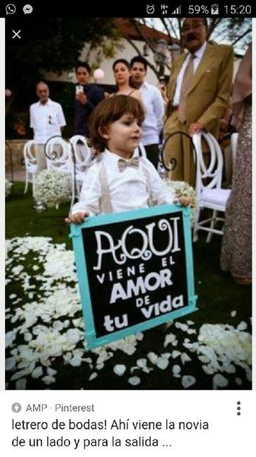 Mensaje para el novio de pendeja argentina - 3 part 9