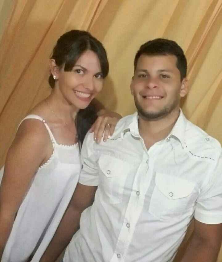 Te amo para siempre