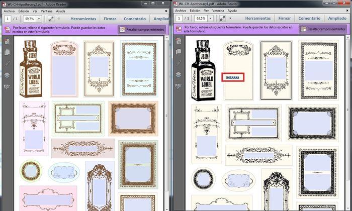 Imprimibles photobooth y mas... pdf 7