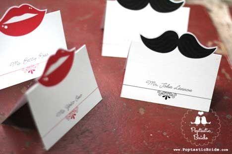 Imprimibles photobooth y mas... pdf 5