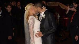 Casamientos wanda e icardi 7