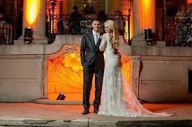 Casamientos wanda e icardi 10