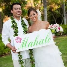 El matrimonio en hawaii 3be9d820b929e