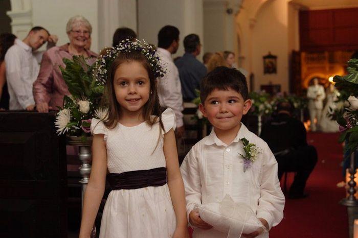 Matrimonio Simbolico En Colombia : El matrimonio en colombia