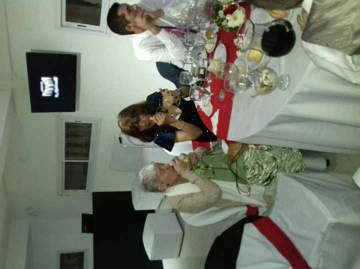Felizmente casados!! 😍😙 - 14