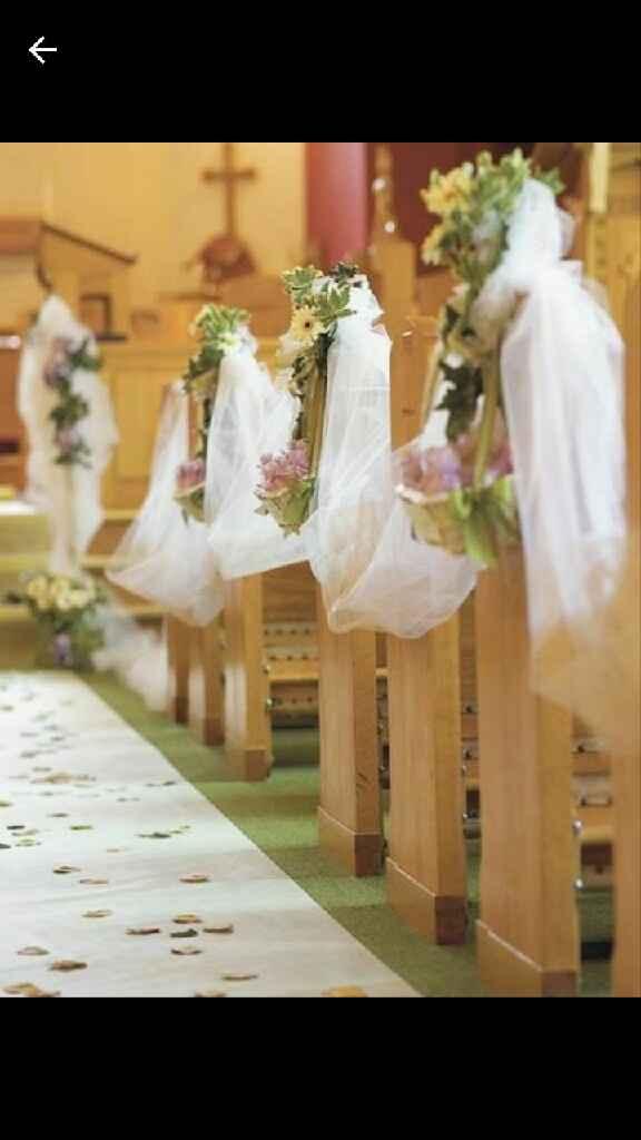 Mi boda en tres imagen - 3