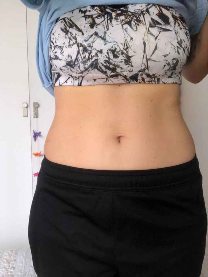 Dieta loca para el gd o hábitos saludables para tu vida? - 1