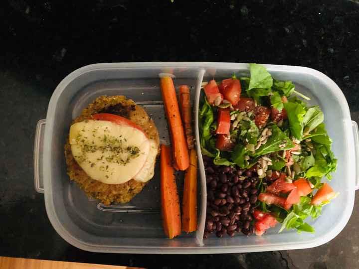 Dieta loca para el gd o hábitos saludables para tu vida? - 3