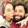 Sofía y Martín