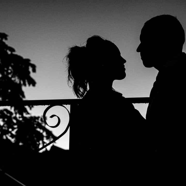 Nuestra fiesta de bodas ❣ Crónica de nuestro Casamiento 🤵🏼👰🏻 - 4