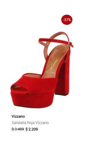 Ayuda zapatos 3