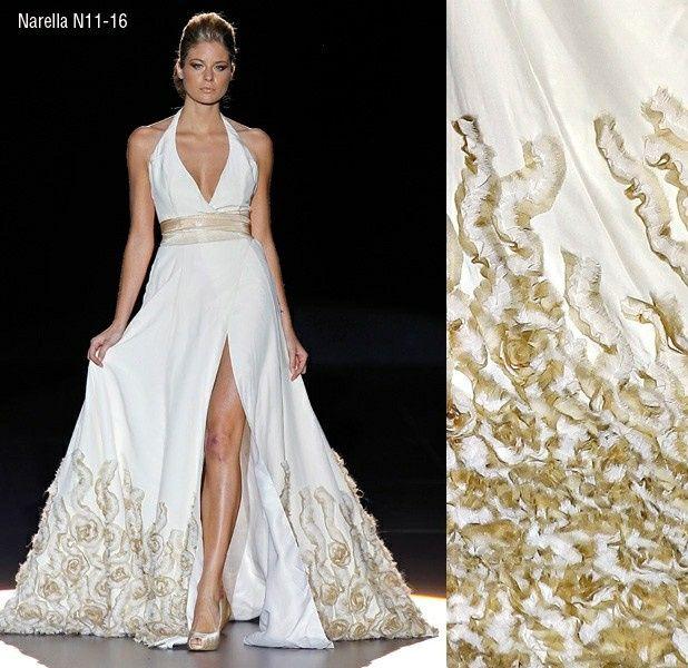 estilo parte1 vestidos egipcios de novia qwuovty