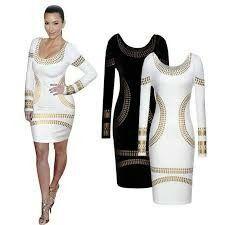 Vestidos de novia estilo egipcios (parte1) 1