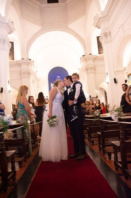 Me casé el 28/02/2020! Todo soñado 22