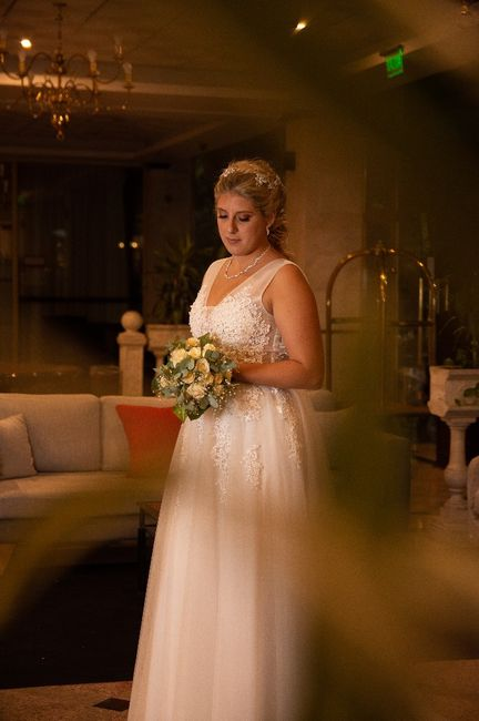 Me casé el 28/02/2020! Todo soñado 17