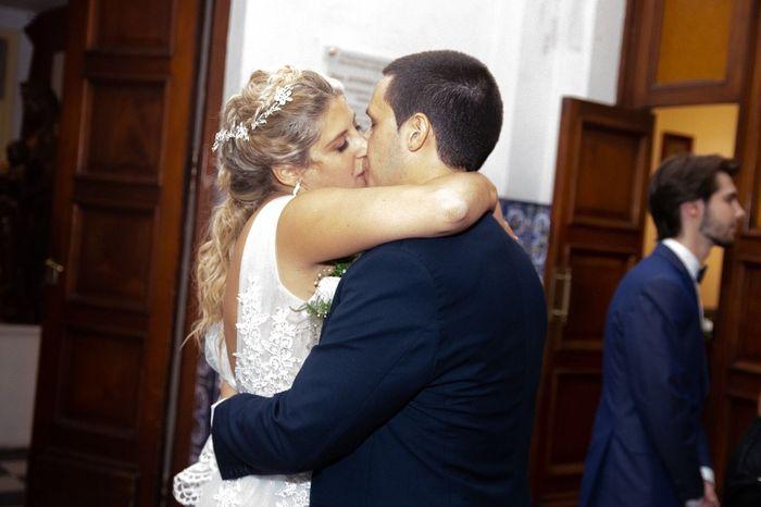 Me casé el 28/02/2020! Todo soñado 21