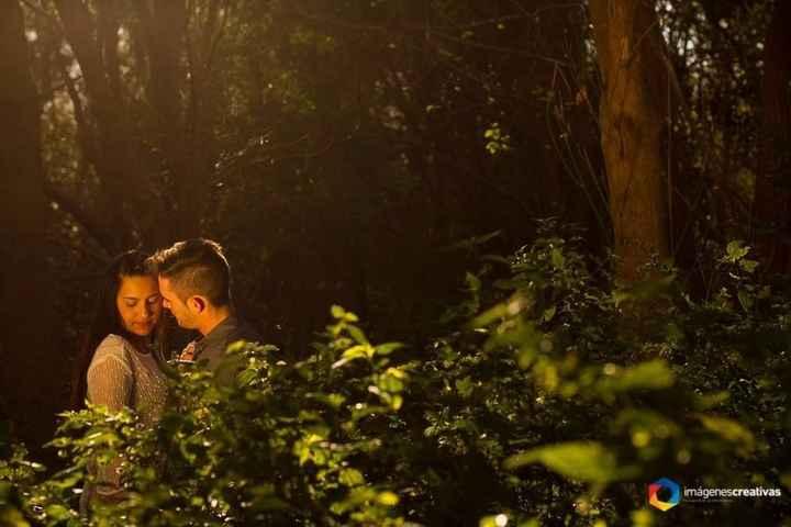 Fotos pre boda!!!!! - 11