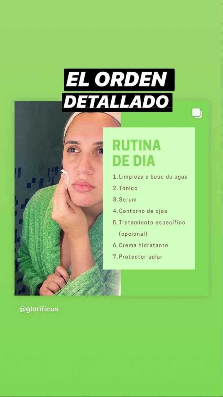 Te maquillás sola? - Tips low cost + Tips para piel Oliva! - 1