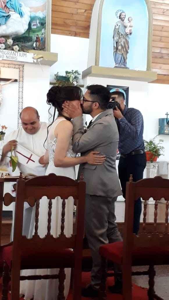 Casados! - 3
