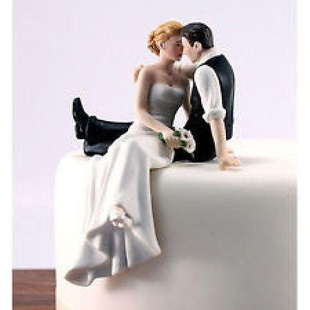 en el foro fiesta de casamiento publicado el 23 de febrero de 2013