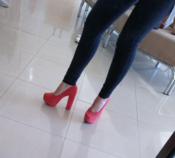 Zapatos!!! 2