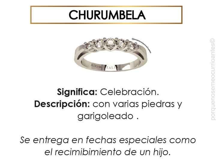 """En Argentina se conoce más comunmente como """"CINTILLO"""""""