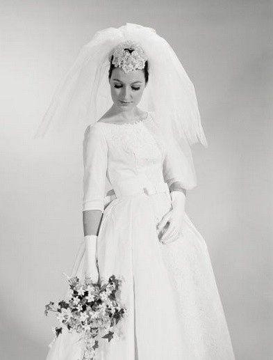 Guantes para novias. (atención novias elegantes y vintages). 3