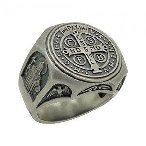 El significado de cada tipo de anillos. 18