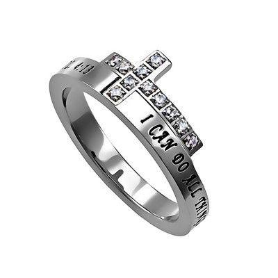 El significado de cada tipo de anillos. 24