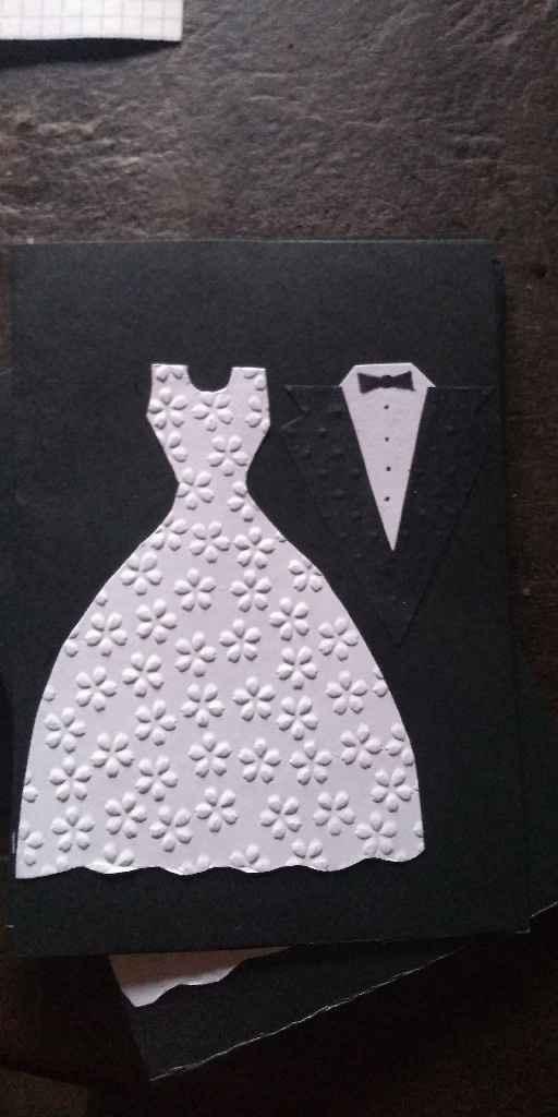 Bárbara y franco , nuestro calendario de amor - 1