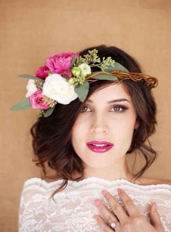 labios novia