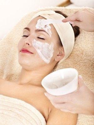👉🏻 A 1 mes del GD: ¿Qué tratamientos de belleza pensás hacerte? 1