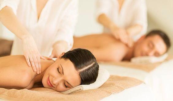 👉🏻 A 1 mes del GD: ¿Qué tratamientos de belleza pensás hacerte? 2