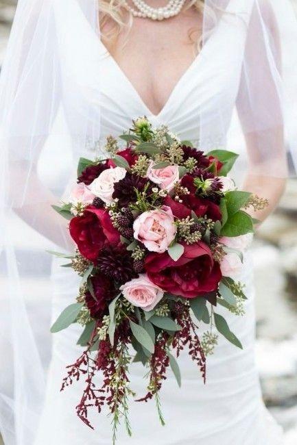 ¿Qué Ramo elegís según tu Fecha de Casamiento? 2