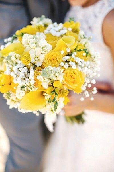¿Qué Ramo elegís según tu Fecha de Casamiento? 3