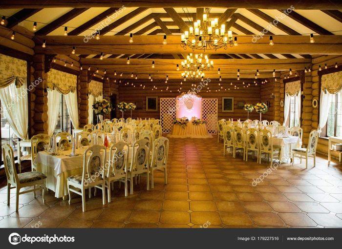 ¿Qué Lugar elegís según tu Fecha de Casamiento? 4