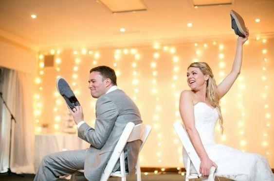 ¿Qué Animación elegís según tu Fecha de Casamiento? 2