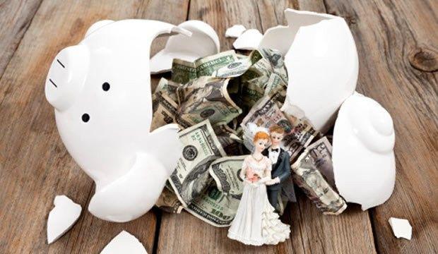 ¿Qué Miedos tenés sobre tu Fecha de Casamiento? 3