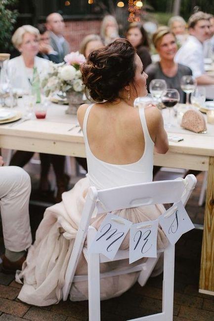 ¿Qué Miedos tenés sobre tu Fecha de Casamiento? 4