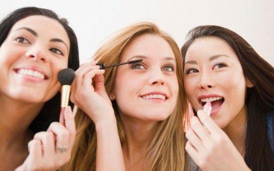 ¡6 ideas para una despedida de soltera única!👯 5