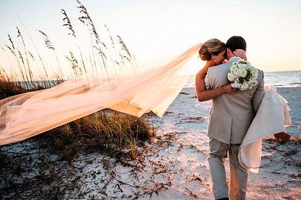 Tradiciones, agüeros y rituales para tu boda - 4